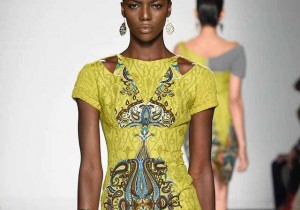 duaba serwa Thumbnail (c) ITC Ethical Fashion Initiative