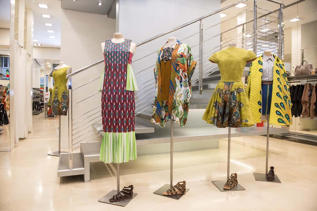 Mura Boutique Online Fashion Boutique