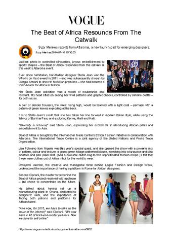 EFI Press 2014 (23)