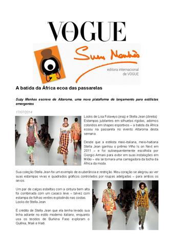 EFI Press 2014 (25)