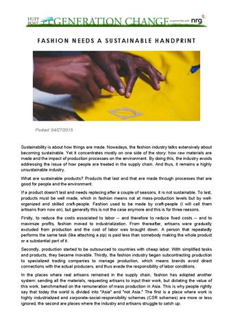 EFI Press 2015 (12)
