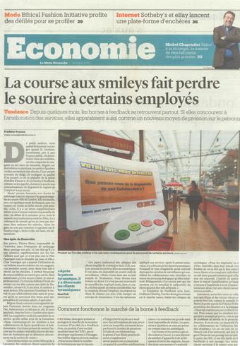 EFI Press 2015 (14)