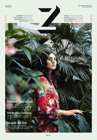 EFI Press 2015 (16)
