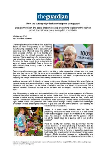 EFI Press 2015 (19)