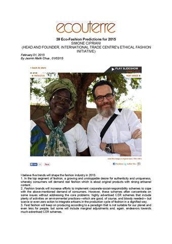 EFI Press 2015 (3)