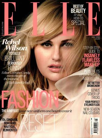 EFI Press 2015 (5)