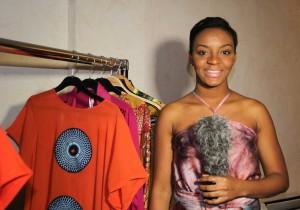 Ghana-Pop-Up © Anita-&-PDAs-(6)