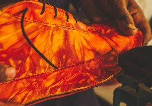 Camper Thumbnail (c) ITC Ethical Fashion Initiative