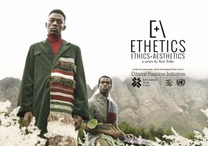 ethetics_series_poster